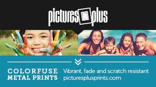 Pictures Plus